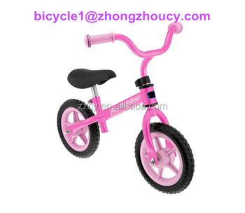 7b1ecb4cf De acero del manillar niños Correr bicicleta trajes para 3-6 años  niños niños