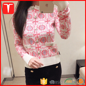 Latest Design Stylish Ladies Fancy Sweater Buy Ladies Fancy