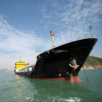 freight forwarding companies in china