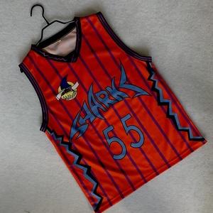 e09def1793e China (Mainland) Basketball Wear, Sportswear suppliers and manufacturers -  Alibaba