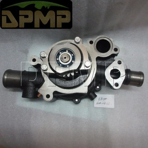 Hino EK100 water pump for truck 16100-3122