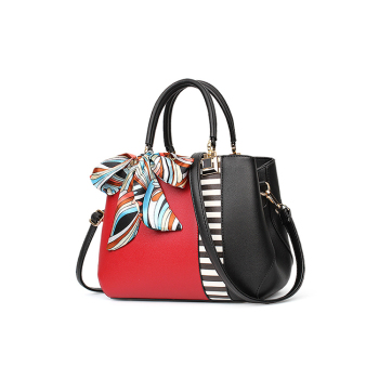 3c7bbfba0a China Factory Lady Handbags Whole Online Ping Shoulder Bags