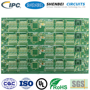 High Quaity Schindler Parts Etc Pcb Circuit Board Fabricators Open ...