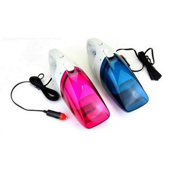 mini puissant 60 w portable aspirateur de voiture voiture collecteur de poussi re de nettoyage. Black Bedroom Furniture Sets. Home Design Ideas