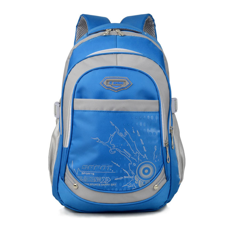 56f74659021d Get Quotations · 2015 Children School Bags Backpacks For Girls Boys  Teenagers Student Kids School Backpack School Bags For