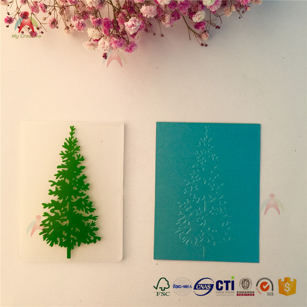 Lifestyle crafts embossing folders - Plastic Embossing Folder Plastic Embossing Folder Suppliers And Manufacturers At Alibaba Com
