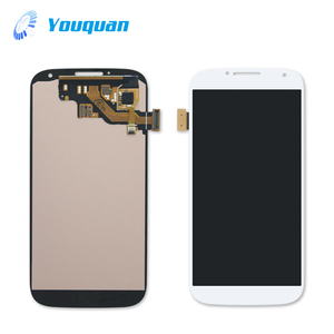 Replacement Mobile Phone LCD Screen for Samsung Galaxy s4 lcd digitizer