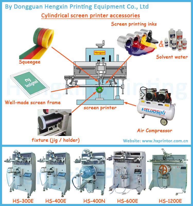 Marabu Ink/pad Printing Ink/marabu Pad Printing Ink - Buy Pad Printing Ink  Product on Alibaba com