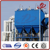 Best dust extraction saw dust collector collection system