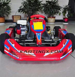 80cc go kart racing suits for kids sale