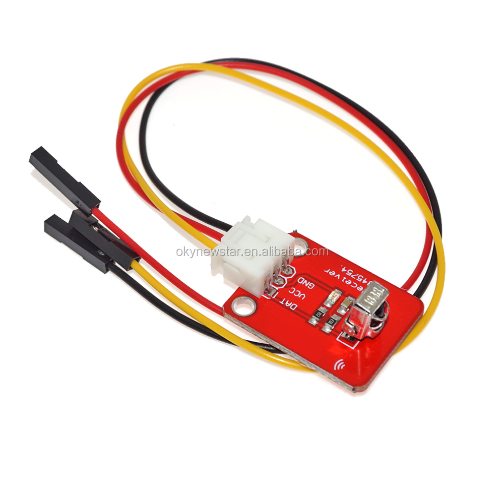 Infrared Transmitter Ic Suppliers And Remote Control Integrated Circuit Manufacturers At
