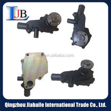 Foton FURUI light truck diesel engine spare parts ---- water pump with good quality
