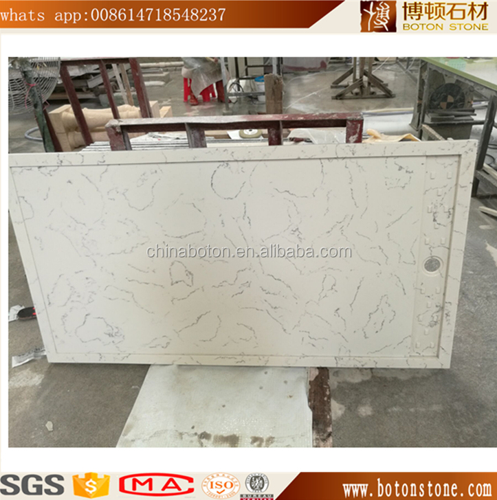 Cultured Marble Bases, Cultured Marble Bases Suppliers And Manufacturers At  Alibaba.com