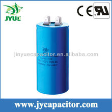 1000UF 330V CAPACITOR CD60 50*120MM