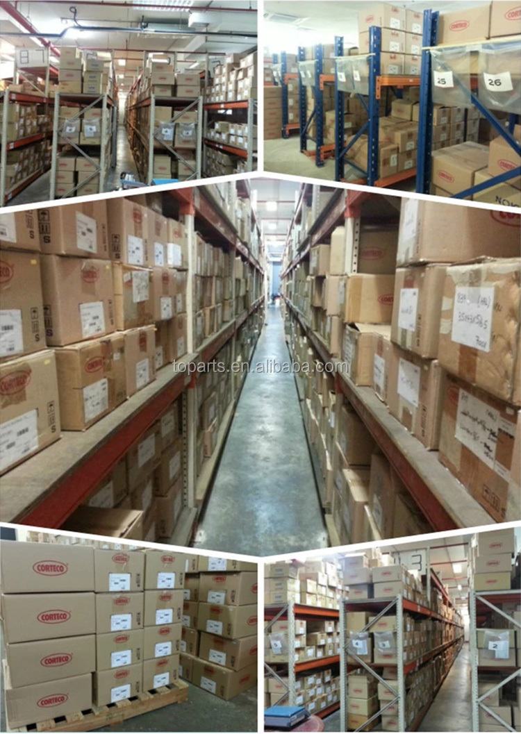 418-62-05000 wheel loader boom seal kit for WA250-5L 418-63-32110 hydraulic cylinder