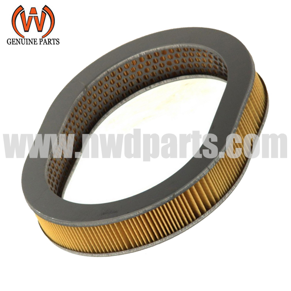 Air Filter fits HONDA CI VIC IV HATCHBACK (EG)1.3 16V (EG3) 17220-PM3-B01/17220-PM3-Y02/17220-PM1-305
