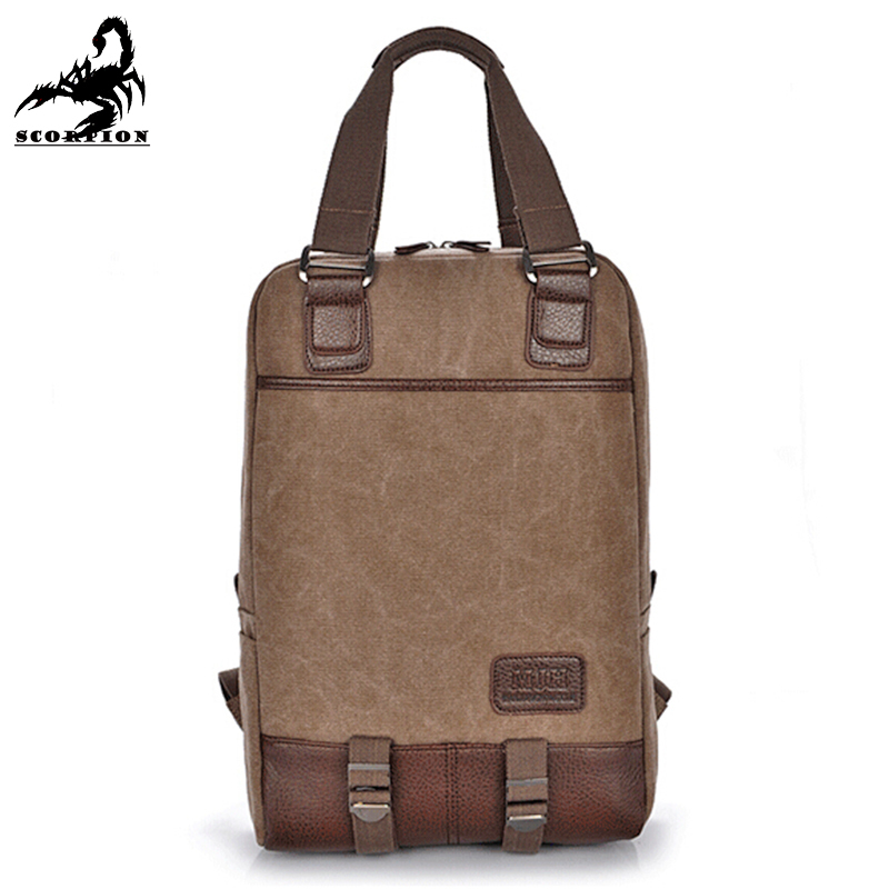 Women Fashion Laptop Shoulder Bag Handsbag 2 In 1 Women Laptop Bags Backpack Laptop For Macbook Pro 15.6 Inch Couple Travel Bags