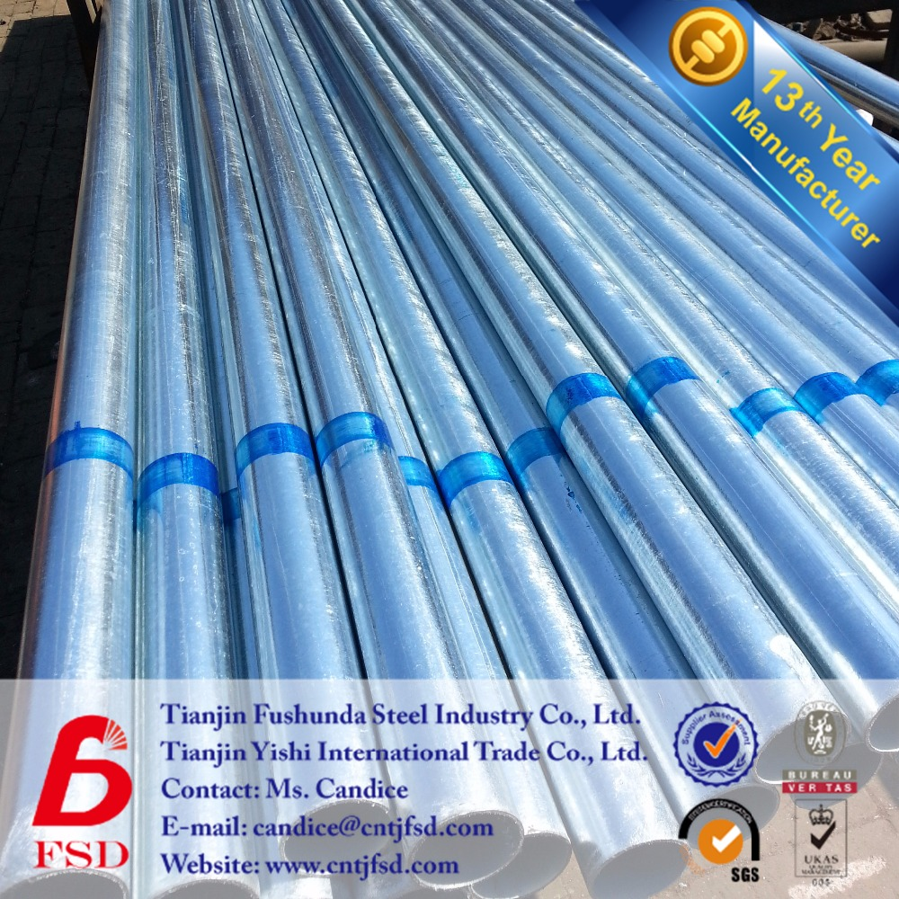 China Products Of Price Cast Iron Pipe Astm Pipe Full Form - Buy ...