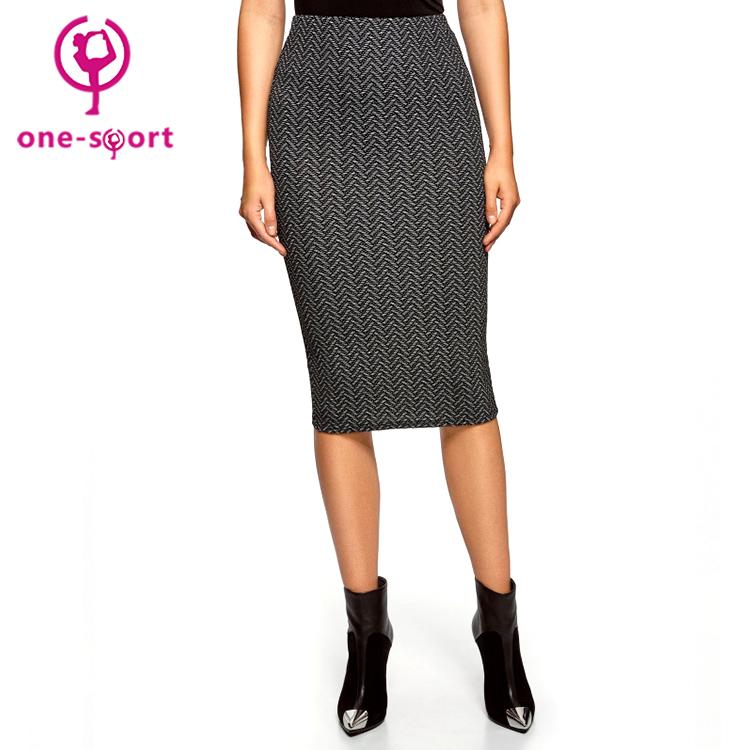 8b97c156cc Custom New Designs Women Denim Wholesale Pencil Tight Long Office ...