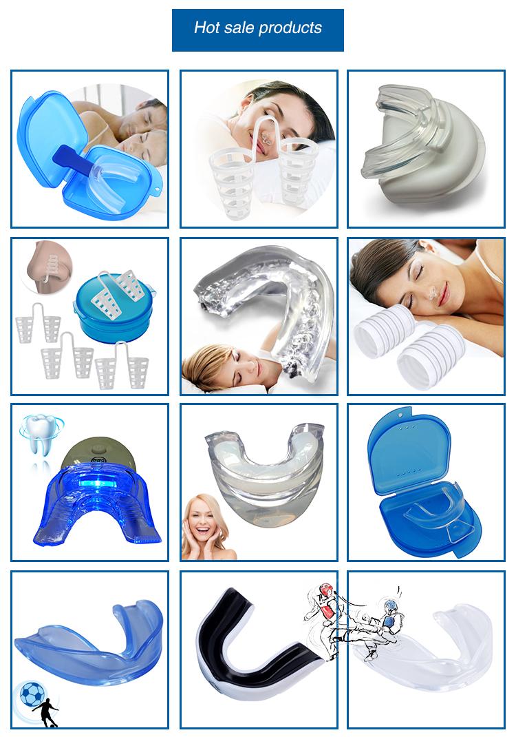 睡眠援助停止いびきソリューションデバイス抗いびき鼻ベントソリューションデバイスプロフェッショナル鼻拡張器アンチいびきデバイス