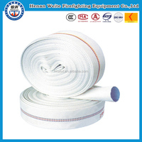 Buy canvas fire hose in China on Alibaba.com