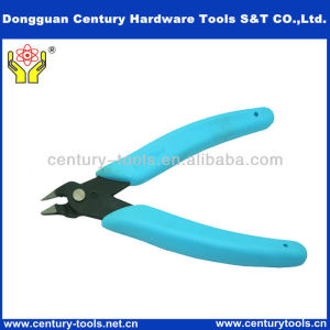 "5"" Thin Diagonal Pliers Multi Function Pliers"