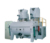 SRL-W Series hot/cool combination mixer