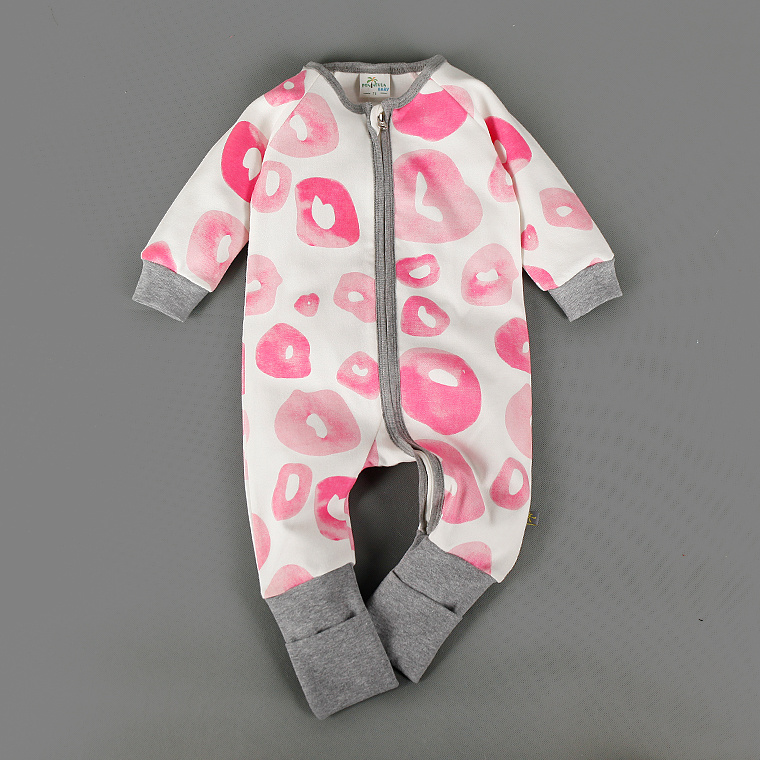 0d0117840 China Baby Clothes European