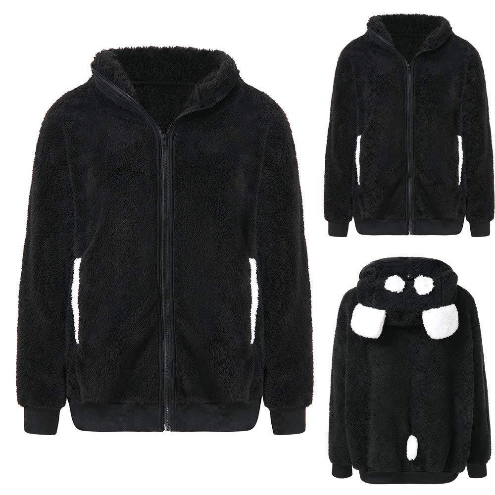 55ae575c263 Buy ALLUSIVE Womens Full Zip up Hoodie, Cute Active Lightweight ...