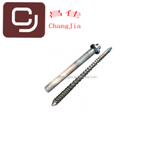 Extrusion Definition, Extrusion Definition Suppliers And Manufacturers At  Alibaba.com