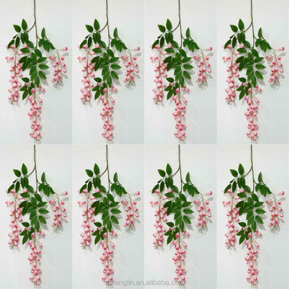 China Artificial Jasmine China Artificial Jasmine Manufacturers And