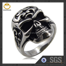 Fashion Accessories Good Quality Cheap Sculpture Tender Lovers Ring