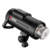 HD610 1/8000s Film Outdoor Flash Strobe Light Modeling Light 600W