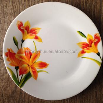 Wholesale ceramic dinner heater plate tacos plate for Ukraine & Wholesale Ceramic Dinner Heater Plate Tacos Plate For Ukraine - Buy ...