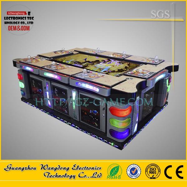 Азартные игры мастерство игровые автоматы игра одисея