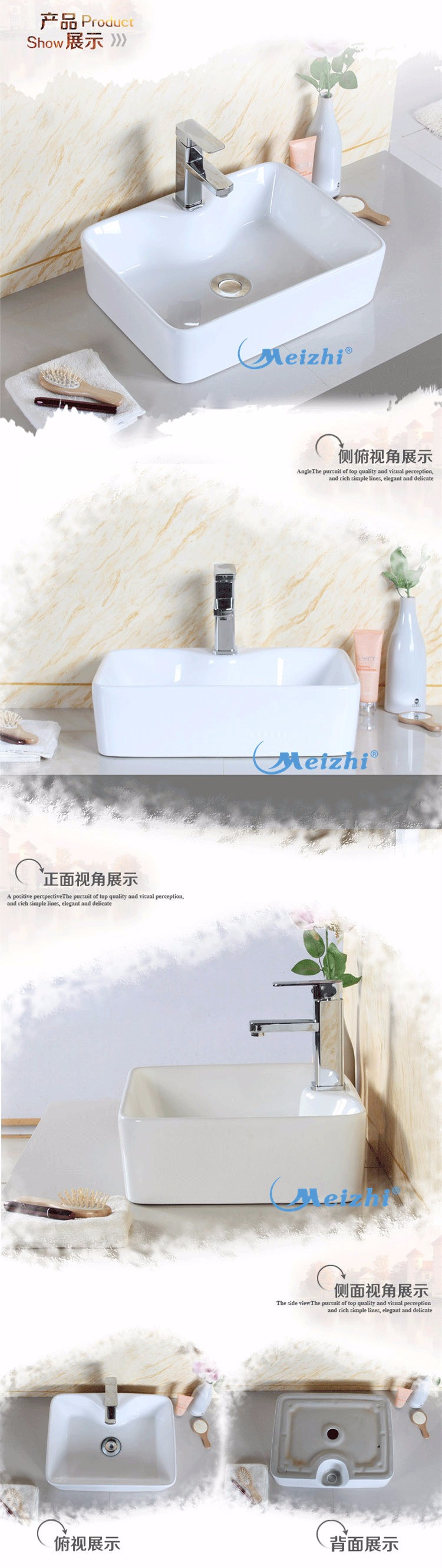 Luxury wash basin designs in india with price