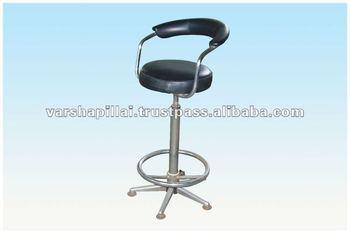 Dental Lab Chair