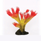 Fish Tank Artificial Coral Reef Aquarium Decoration