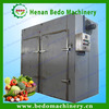 2015 the best China electric cabinet drying machine /electric cabinet drying machine 008613253417552