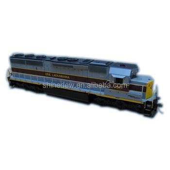 Guangdong Professional 1:87 Ho Scale Model Train Factory - Buy 1: 87 Train  Models,Ho Trains,Model Trains Product on Alibaba com