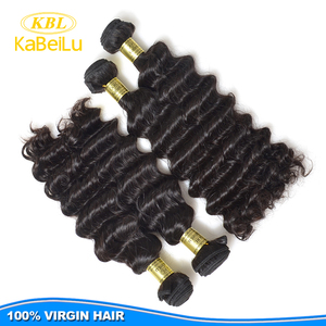 KBL Charming hair seller,supply luxury hair style wholesale virgin brazilian remy hair,virgin brazilian remy hair