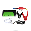 12000mAh Emergency Car Jump Starter charger power bank for PC/Mobile Phone/Pad/PSP
