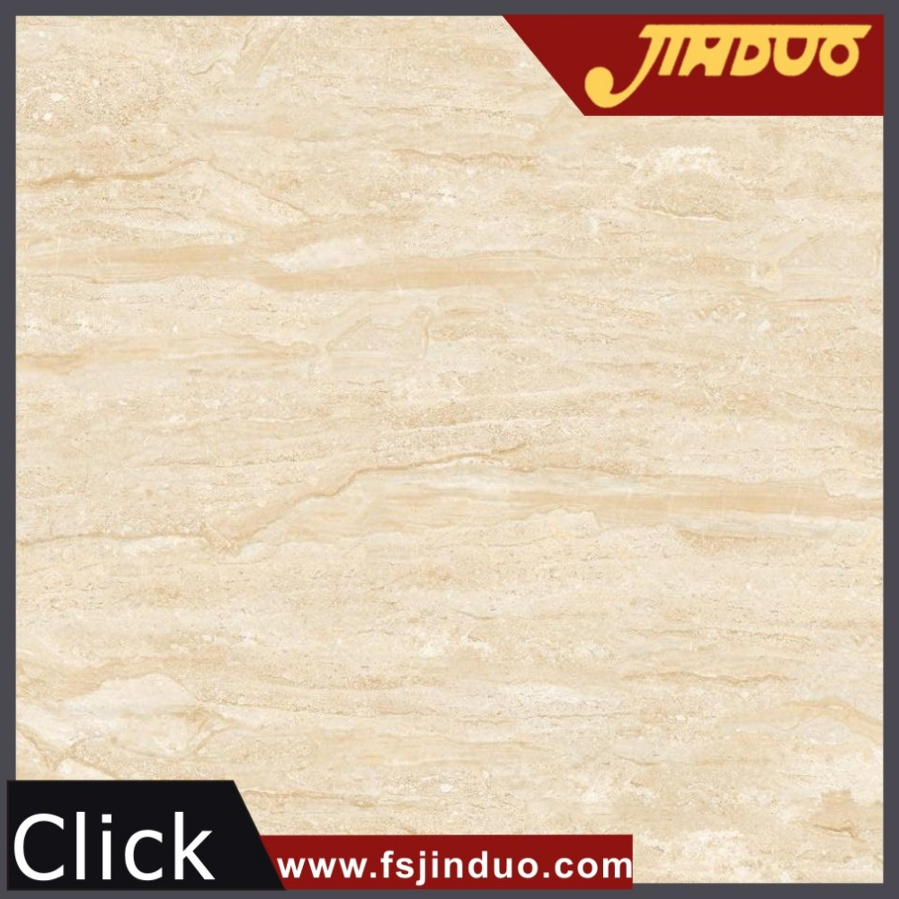 Buy cheap gres porcellanato floor tiles from global gres buy cheap gres porcellanato floor tiles from global gres porcellanato floor tiles suppliers and manufacturers at alibaba dailygadgetfo Choice Image