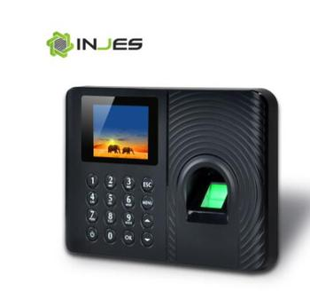 Hot-selling MYA3 Standalone fingerprint USB time and attendance device for  Offline Factory using, View MYA3 Offline Factory use time and attendance,