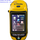 Trimble JUNO 5B 5D 3D 3B GIS HANDHELD GPS OUTDOOR