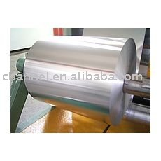 Hot sell Hydrophilic aluminum foil