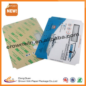 3m 467 Pc Labels China Supplier