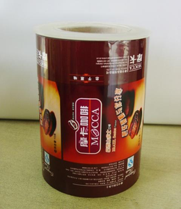 Manufacturers custom iridescent polarizer mylar film roll