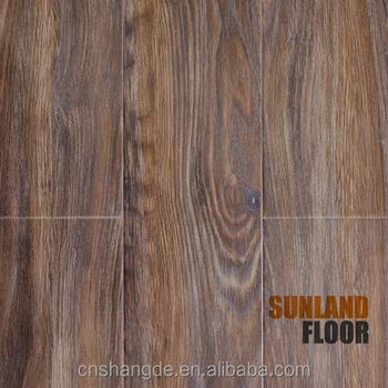 Laminate Hardwood Flooring Waterproof Lowes Wood Grain Floor