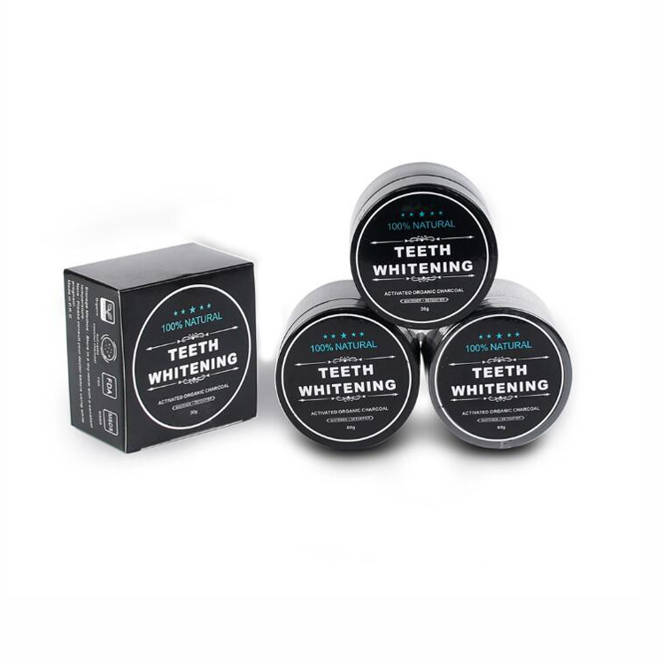 Good Product Cleaning Whitening Activated Charcoal Teeth Whitening фото